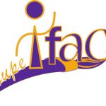 Groupe IFAC